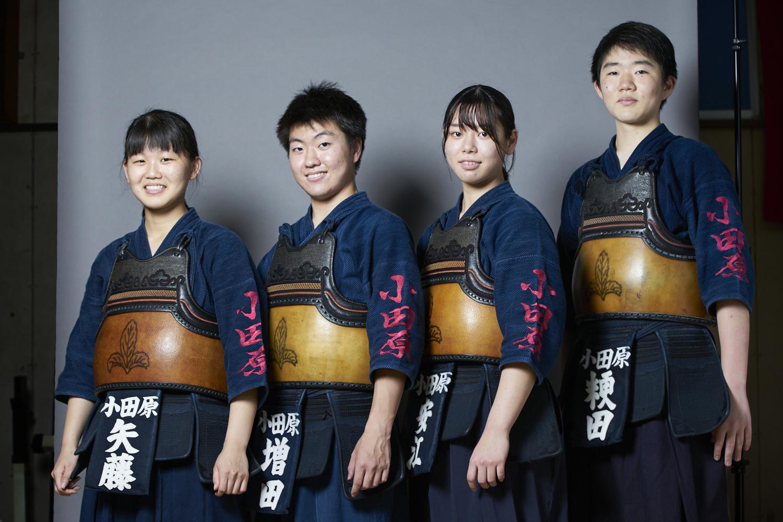 200716小田高0394.jpg